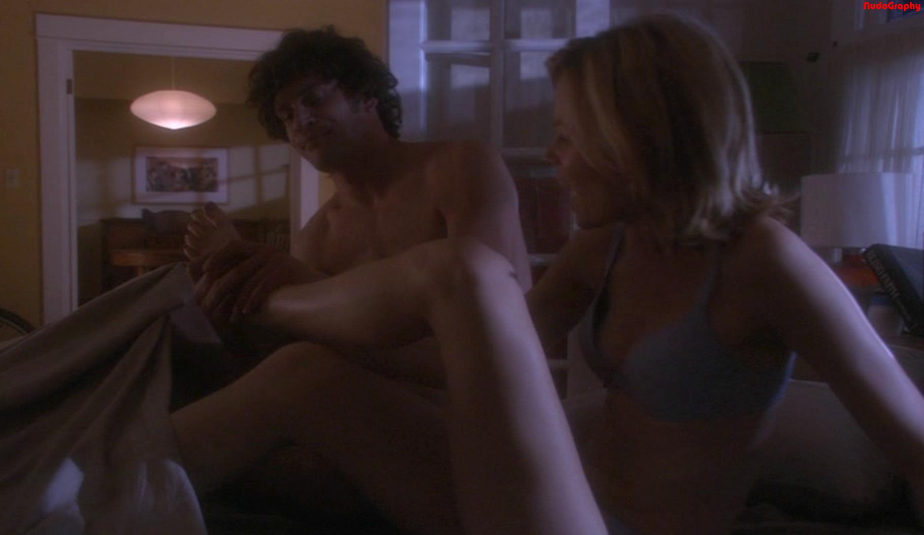 from Ryland elizabeth banks nude scene