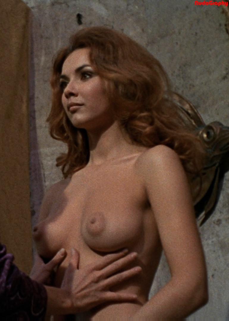 Thin sexy girls big tits