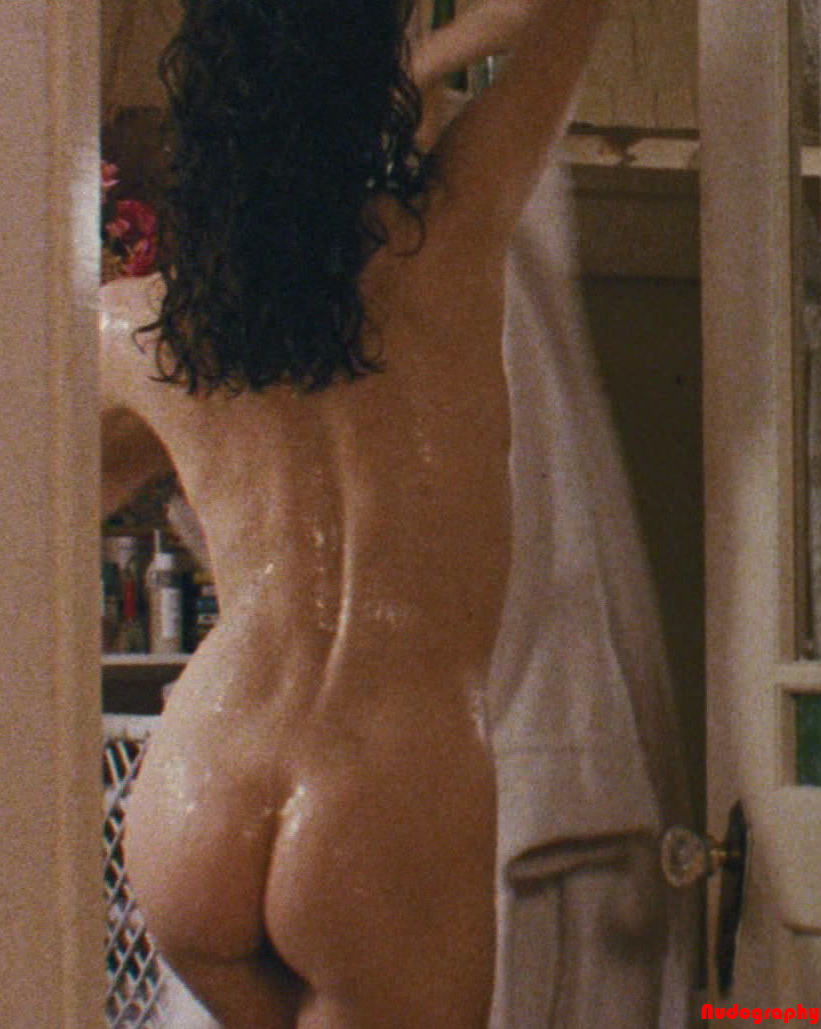 Madeline stowe nude photos