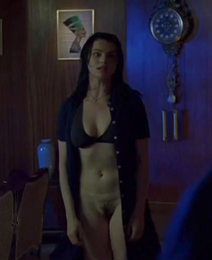 Think, Rachel weisz i want you nude regret