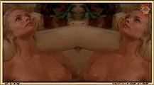 Hot Heather Mcdonald Nude Scenes