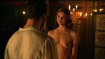 Valentina ivankov yamamoto nude