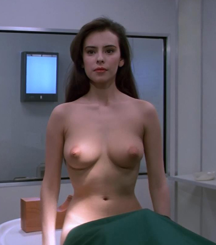 Fuck movies mathilda naked sucking