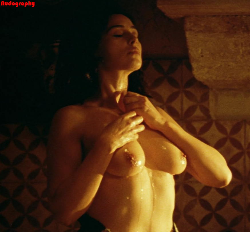 Babylonx Monica Bellucci Bedsex Celeb Naked Tits Schhol Girls Free Pornpics Sexphotos XXXimages HQ Gallery