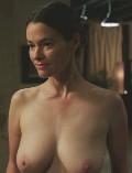 Swimwear Debra Dunning Nude HD