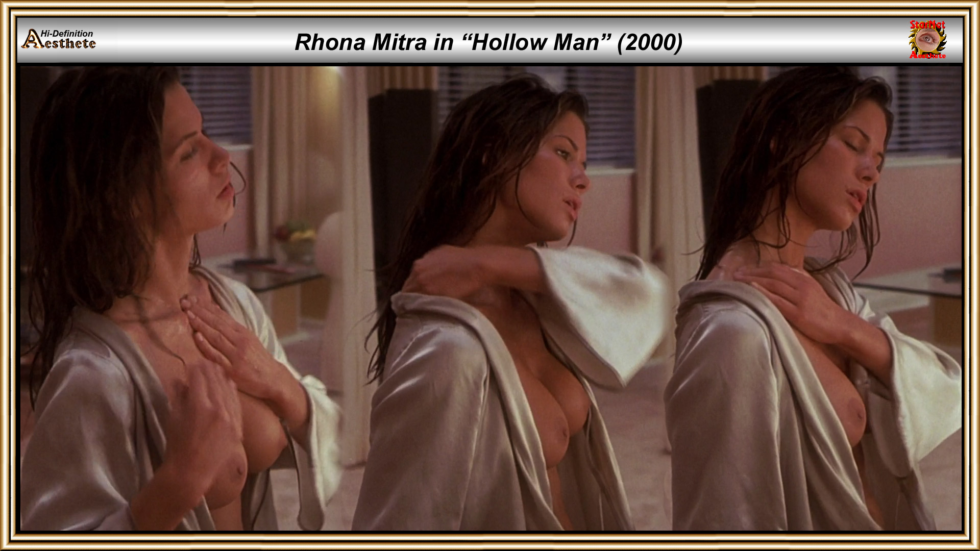 porn-sex-of-rhona-mitra-in-hollow-man