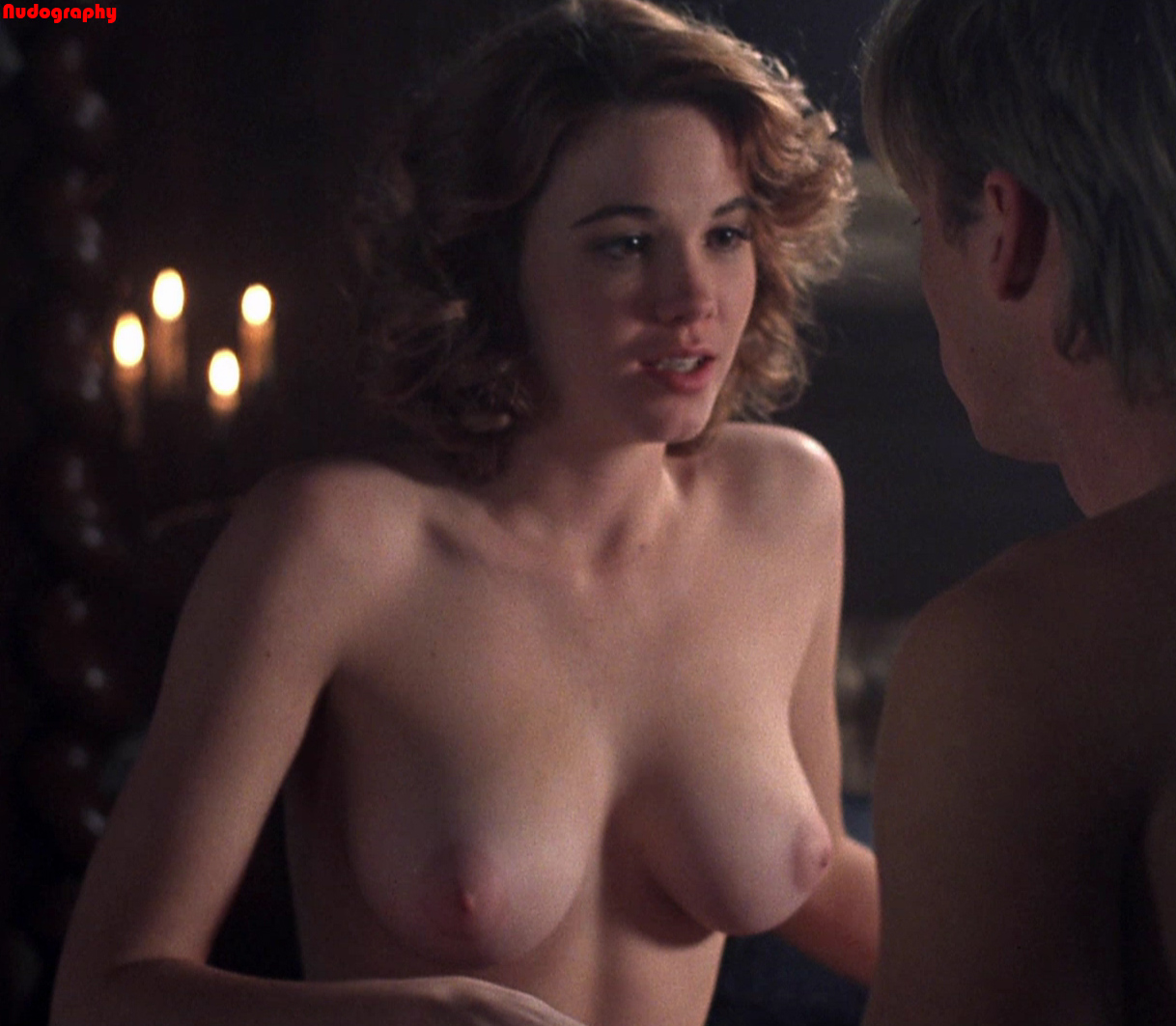 Allison Mack Nudography cristi conaway nude hot girls wallpaper gallery-2652 | my