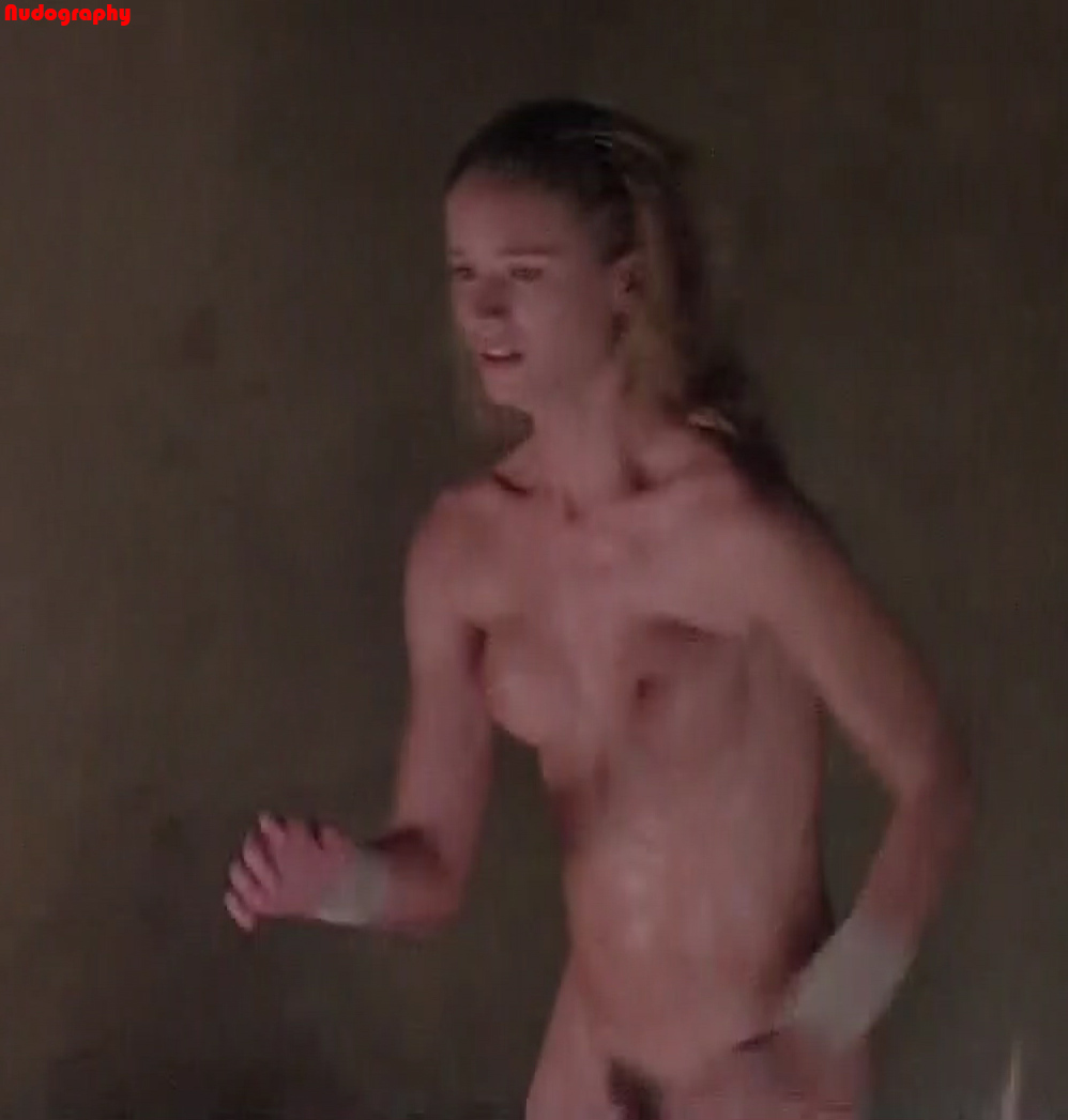 Kelly Lynch Nude Sex