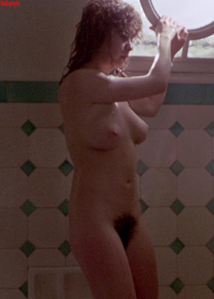 Maria Schneider Bush Scene In Helle