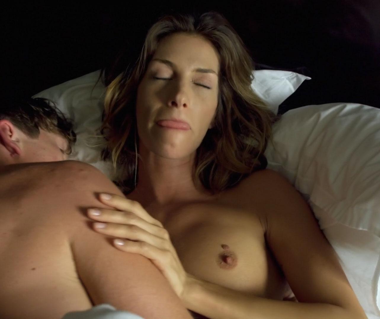 disney video porn