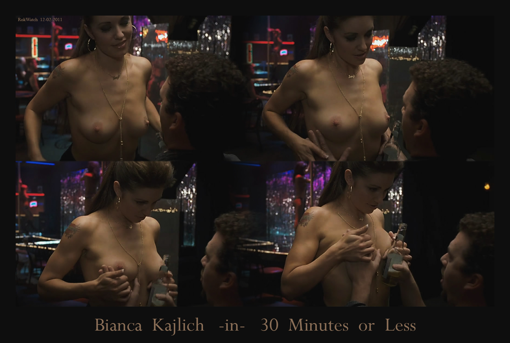 bianca-kajlich-nude-fake-video-girls-fucking-a-bottle