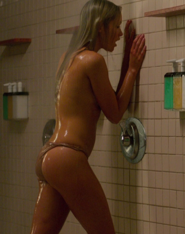 Katrina bowden nude photos sex scene pics