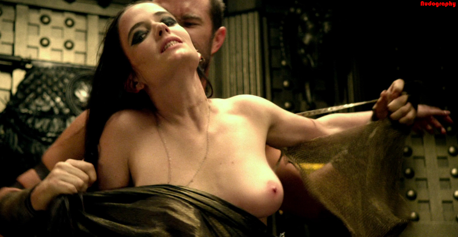 Cindy crawford tits