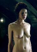 Bikini Sabrina Bryant Nude Pics