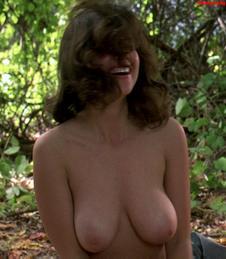 Flat chested tgirl