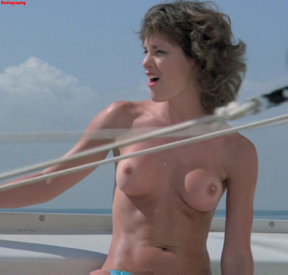 Hots Catherine Mary Stewart Nude Photos