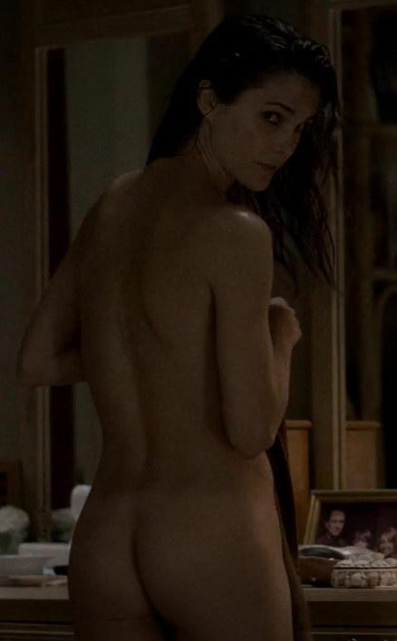 Keri russell nude fakes — photo 2