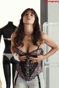 Katie vernola nackt