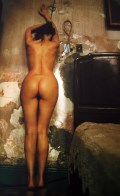 Hots Marcia Gay Harden Nude Pictures Pic