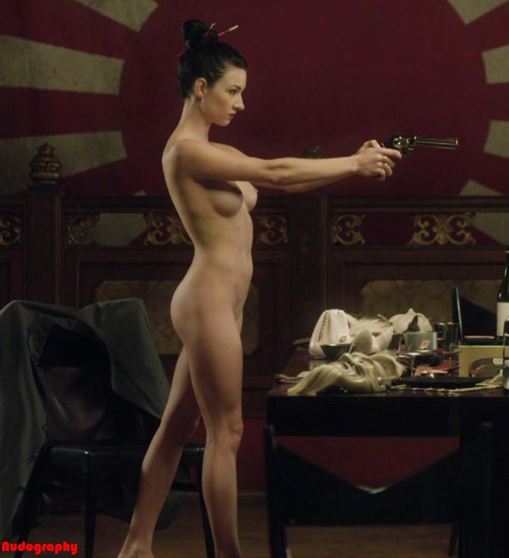 Cosmid julia fleming galen nipples sutes sex hq pics