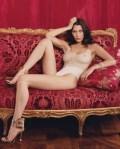 Swimsuit Lisa Habib Nude Scenes