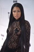 799x768, 68 KB, Nicki_Minaj_sexy_dress_at_TIDAL_X-01.jpg