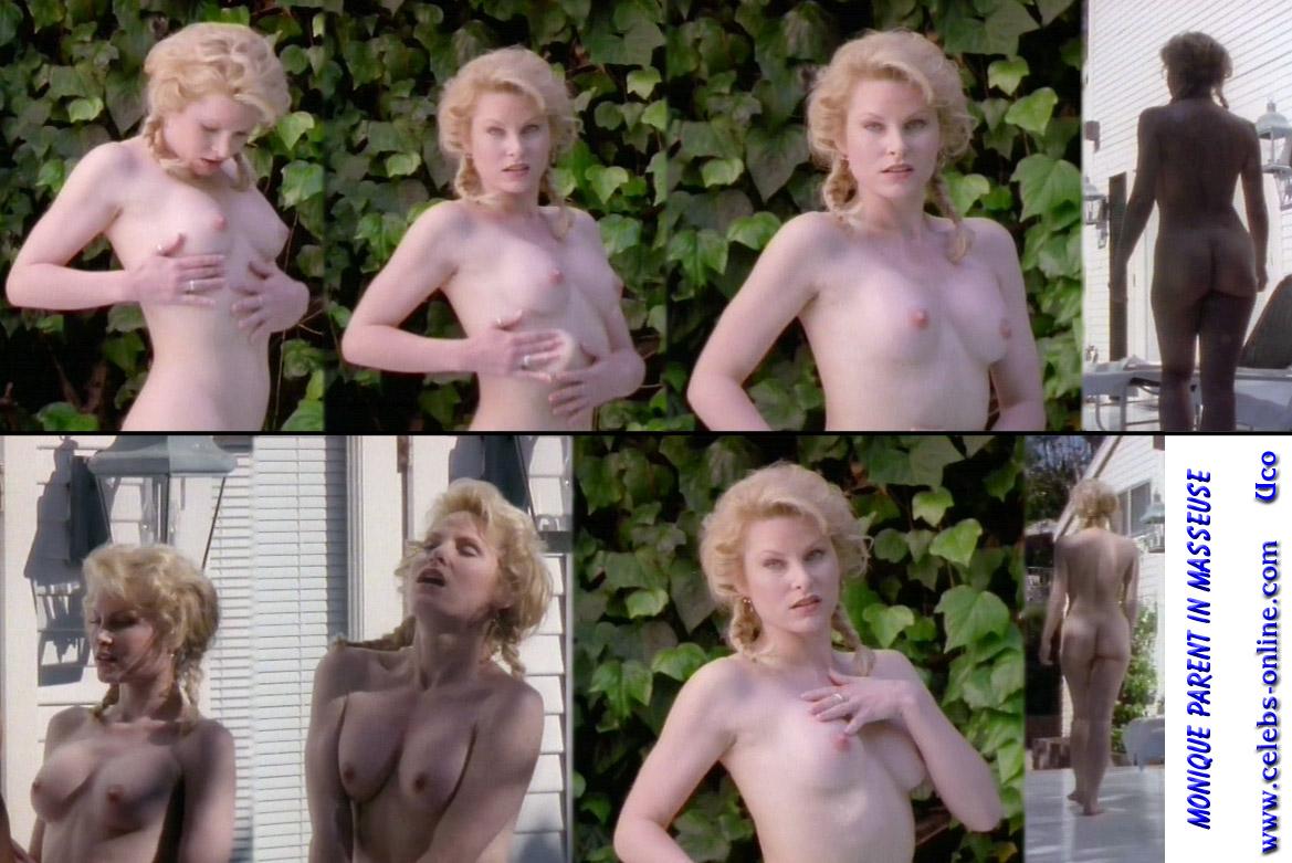 Czech big tits gabrielle passtel nude