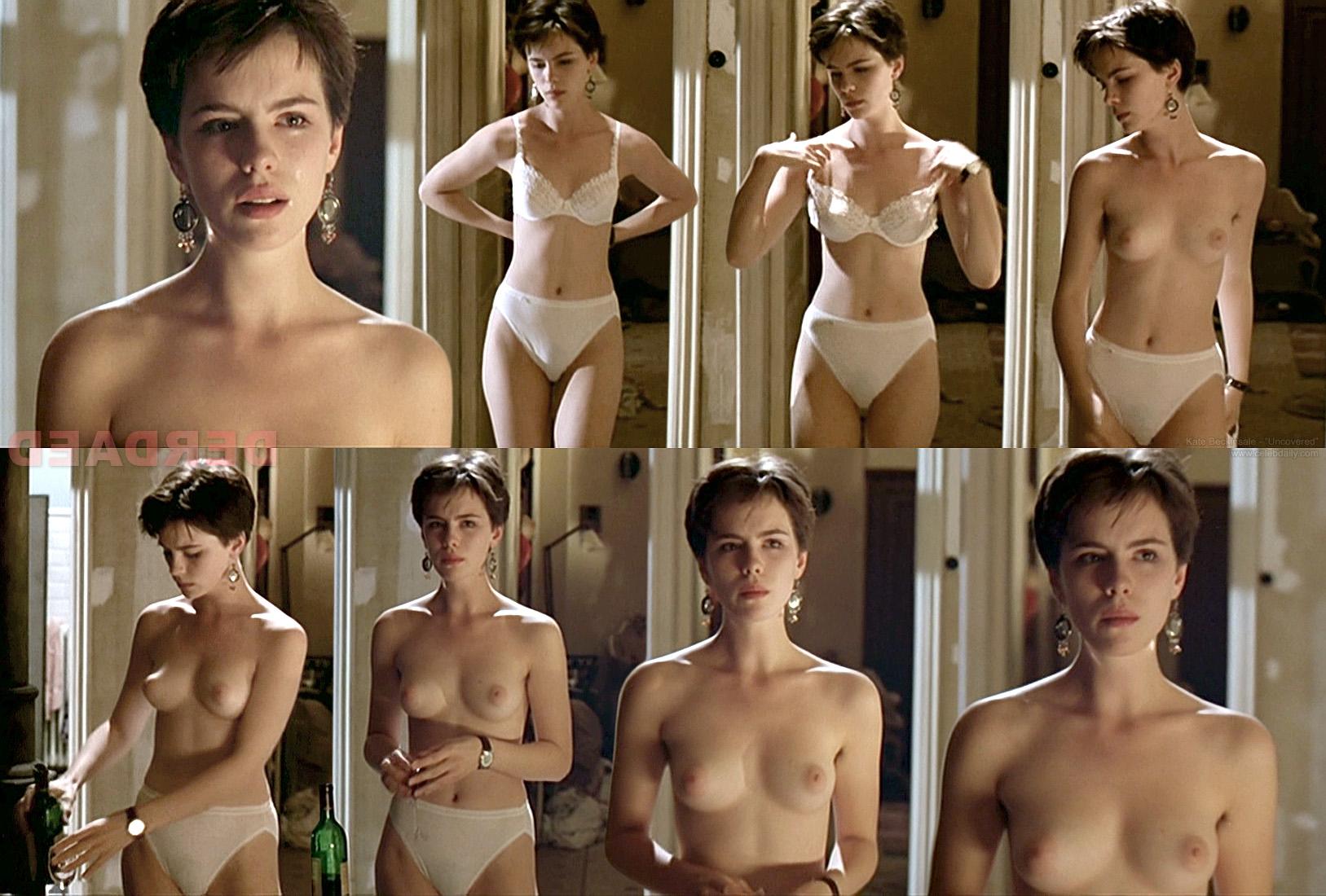Skin doctor celebrities naked