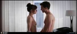 1024x768, 156 KB, Johnson-Fifty-Shades-of-Grey_763082_infobox.jpg