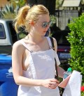 1024x768, 131 KB, Elle_Fanning_partial_nip_slip_while_out_and_about_in_LA-01.jpg