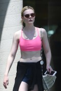 807x768, 61 KB, elle-fanning-out-for-a-workout-in-los-angeles-on-june--03.jpg