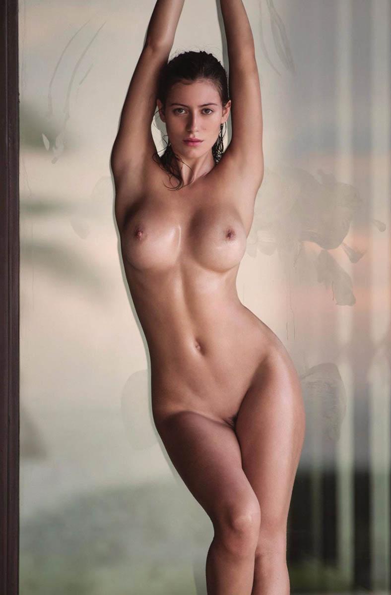sofia hublitz naked