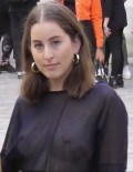 Kristine Riis Boobs
