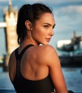 1024x768, 78 KB, Gal_Gadot_Pure_Move_Bra_Collection_for_Rebook-01.jpg