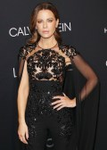857x768, 94 KB, Kate_Beckinsale_at_Elles_25th_Annual_Women_in_Hollywood_Celebration.jpg