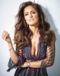 1024x768, 138 KB, Minka_Kelly_Robert_Ascroft_photo_shoot_for_Alexa_magazine-02.jpg
