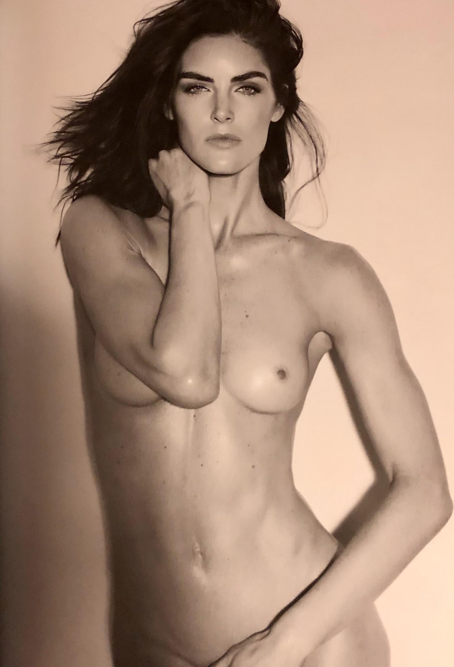 Swimwear Nude Pics Of Female Models Jpg