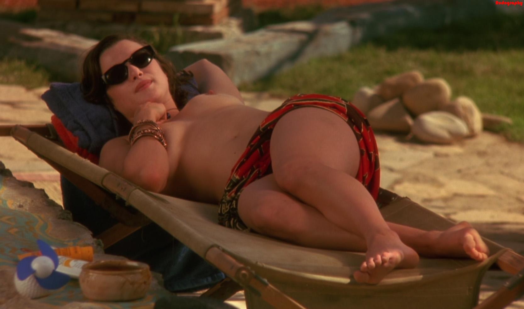 Rachel Weisz Nude Pics Pics, Sex Tape Ancensored