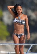 820x768, 68 KB, Christina_Milian_in_a_bikini_on_a_yacht_in_St_Tropez-01.jpg