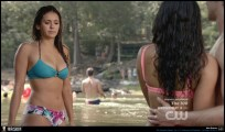 1024x768, 154 KB, Dobrev-The-Vampire-Diaries_749428_infobox.jpg