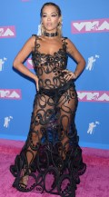 661x768, 87 KB, Rita_Ora_at_the_MTV_Video_Music_Awards_in_New_York.jpg