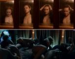 Has Evan Rachel Wood Ever Been Nude