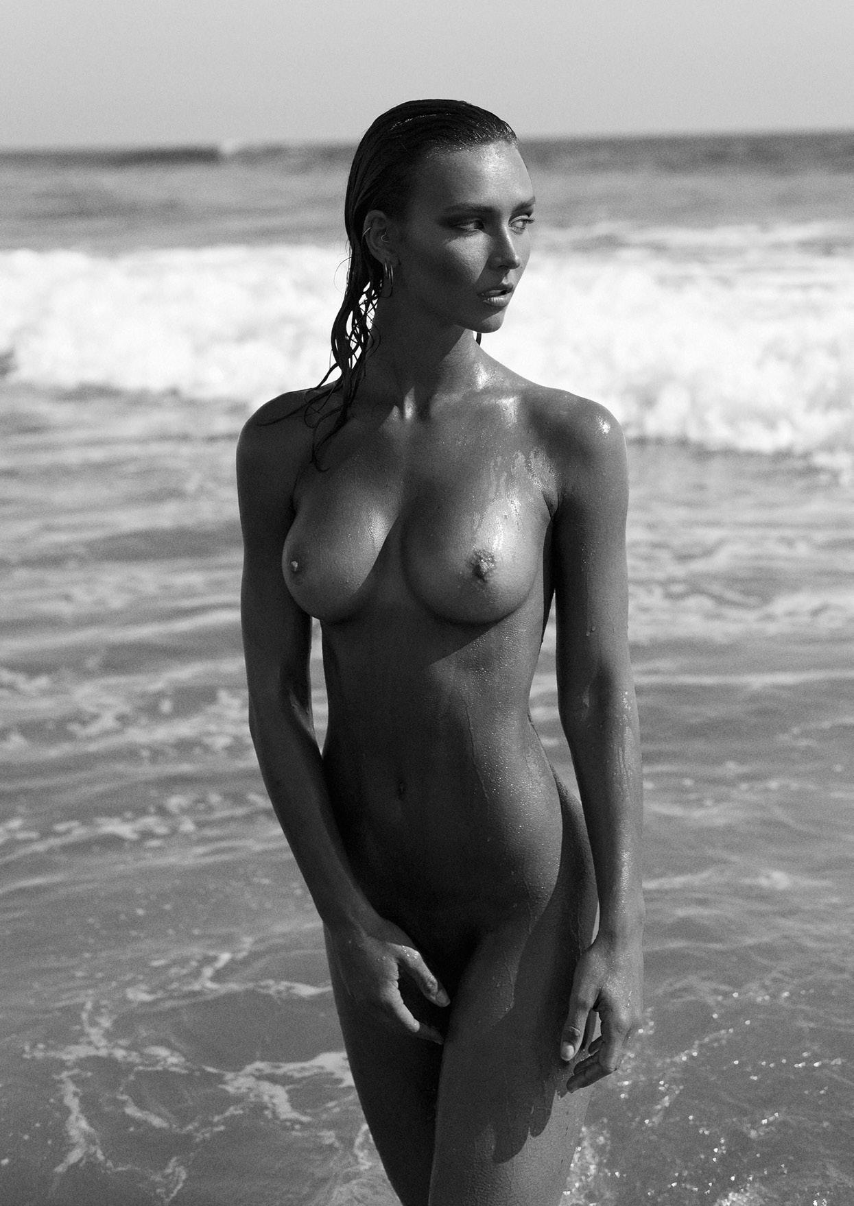 Wamen porn kerela nude pictures