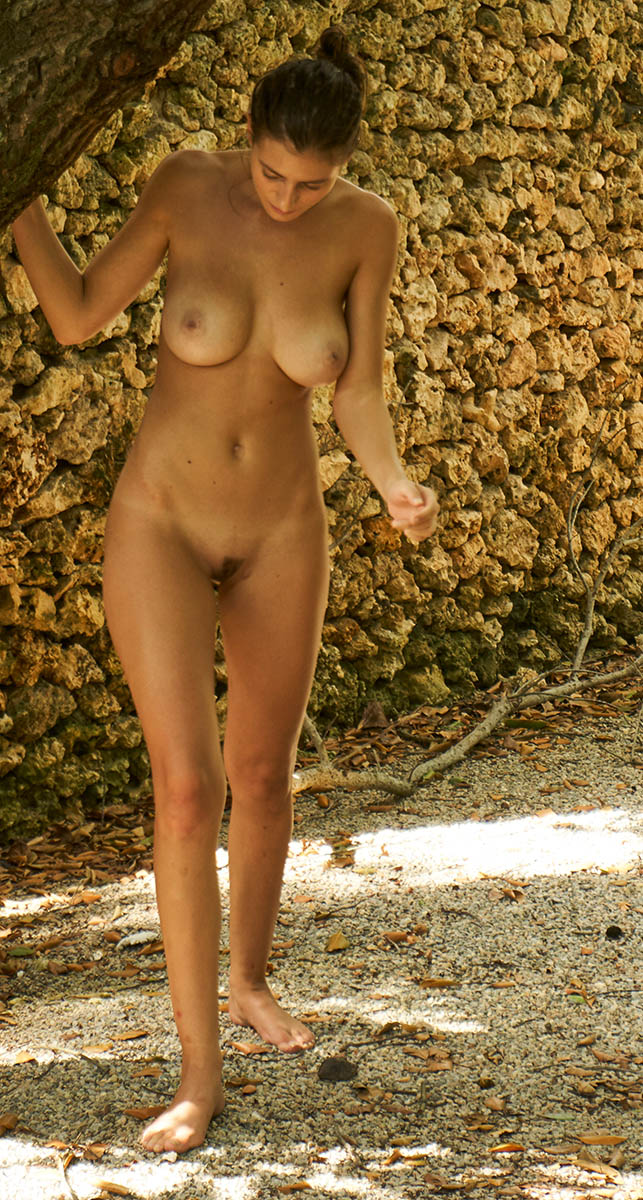 Tits Celeberity Nudes Gif